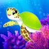 Splash: Ocean Sanctuary - iPhoneアプリ