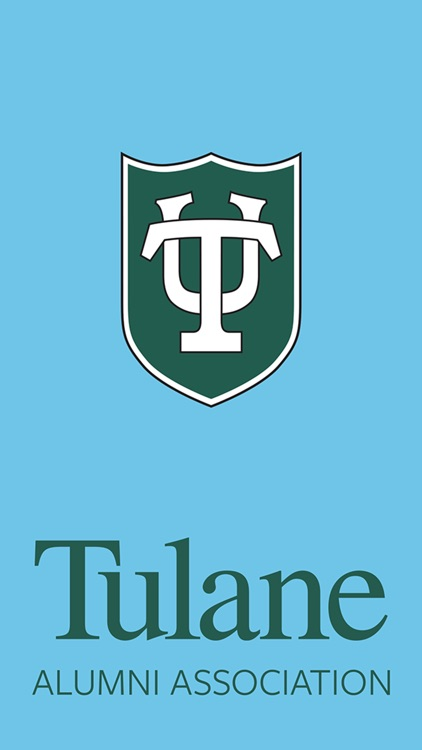 Tulane EverGreen