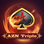 Azn - Triple Axes на пк