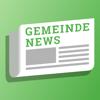 Gemeinde News