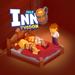 Idle Inn Empire-Tycoon Game Hack Online Generator