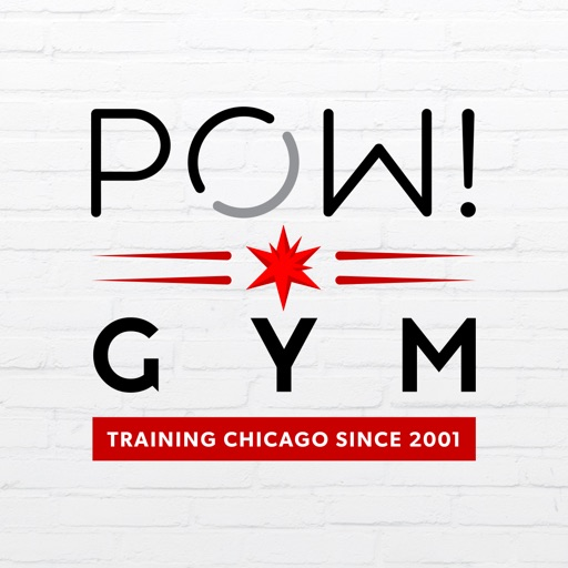 POW! Gym