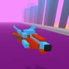 bilgin tezeren - Hovercraft: Speedy Roads  artwork