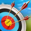 Tran Van Cach - Hit Bow Master:Archery Arena  artwork