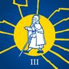 DorMi ToPo francigena III