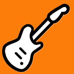 Ícone do app AllMyGuitars