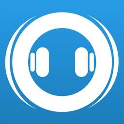 SoundWizz Ear Trainer