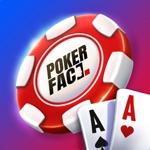 Poker Face - Meet & Play Live