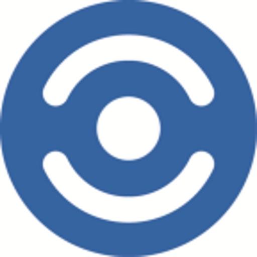 HindSite Software Field App