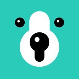 Data Bear | GDPR