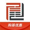 博时基金-22年专业基金理财老品牌