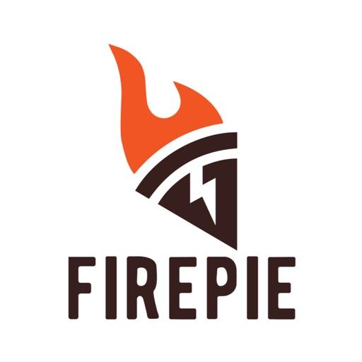 Firepie