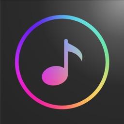 Sound Music(サウンドミュージック)