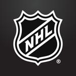 NHL на пк