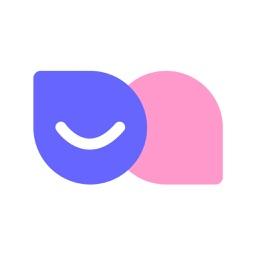 Fika – Dating & Make friends