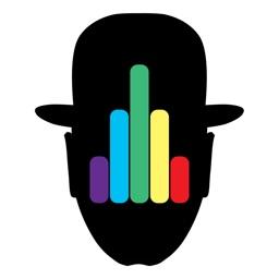 Spectrum Art
