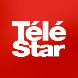 TéléStar – Programmes & Replay