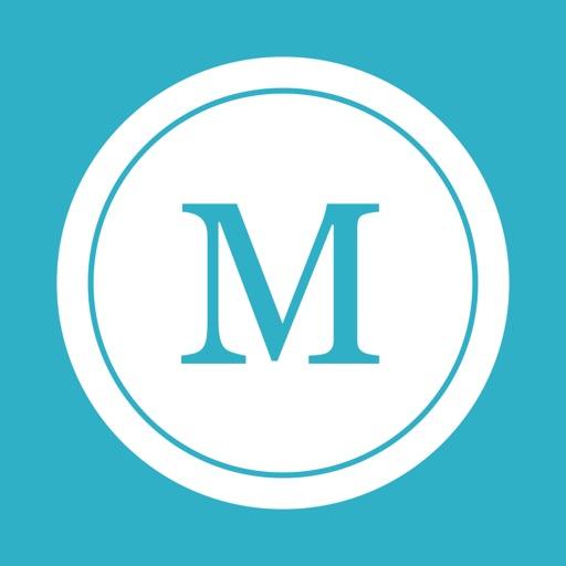 Mafin - Smart Accounting Book