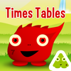 Squeebles Times Tables