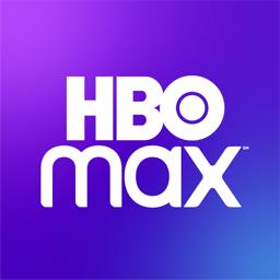 Ícone do app HBO Max: Stream TV & Movies