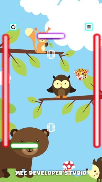 Classic Tic Tac Toe -Animal XO - App - appstore