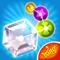 App Icon for Diamond Diaries Saga App in Nigeria IOS App Store