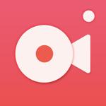 Record it! :: Screen Recorder на пк