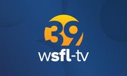 WSFL News