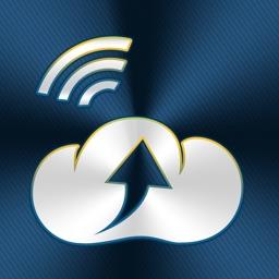 iTransfer - File Transfer Tool