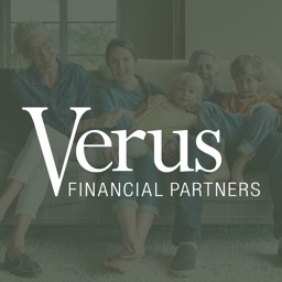Verus Financial Partners