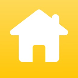 Home – Smart Home Automation Apple Watch App