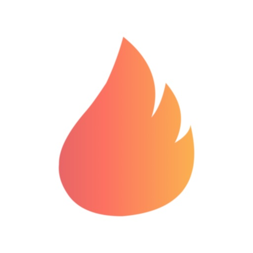 Firesource - Live Wildfires