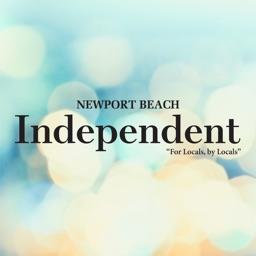 Newport Beach Independent