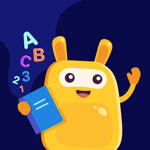 SplashLearn: Kids Learning App