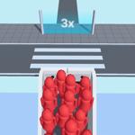 Escalators pour pc