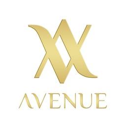 Avenue - Avenue Clothing
