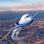 Airport City: Flugzeug Manager