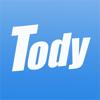 Tody - LoopLoop