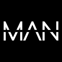 boohooMAN – Men's fashion