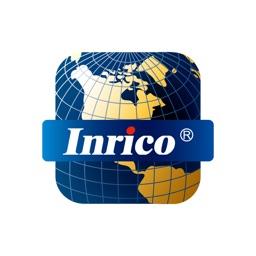 Inrico PTT