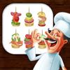 Appetizer Recipes - Mobbijoy