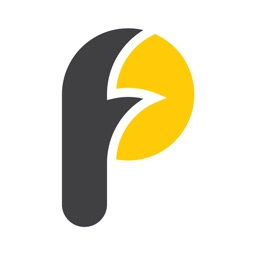 Freepost - Buy & Sell App