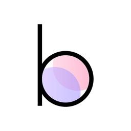 Betterhalf: Best Matrimony App