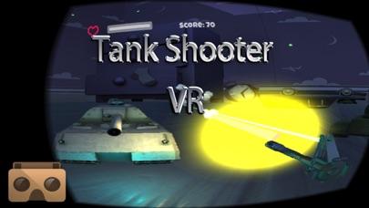 点击获取VR Tank Shooter -  Cardboard