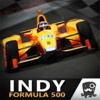Codes for Indy Formula 500 Hack