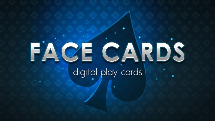 face cards vpc screenshot-0