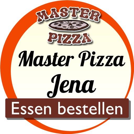 Master Pizza Jena