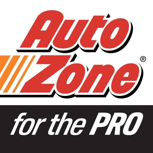 AutoZonePro Mobile