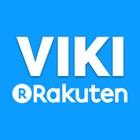 Viki : 精彩电视剧和电影 icon