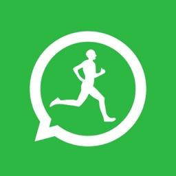 RunMotion Coach - Running